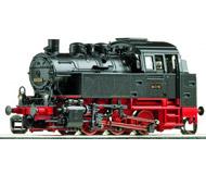 модель ROCO 36003