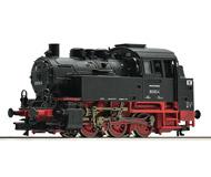 модель ROCO 36004