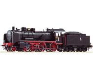 модель ROCO 36048