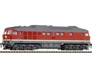 модель ROCO 36205