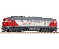 модель ROCO 36207
