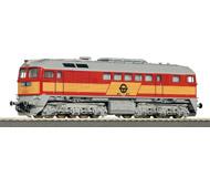 модель ROCO 36228