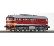 модель ROCO 36244
