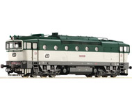 модель ROCO 36261