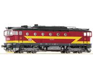 модель ROCO 36264