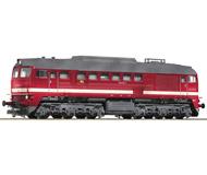 модель ROCO 36273