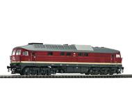 модель ROCO 36280