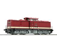 модель ROCO 36300