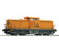 модель ROCO 36307