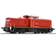модель ROCO 36330