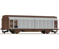 модель ROCO 37536