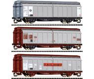 модель ROCO 37556