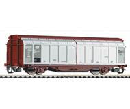 модель ROCO 37562