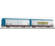 модель ROCO 37563