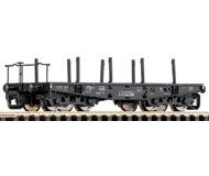 модель ROCO 37572