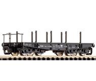 модель ROCO 37574
