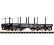 модель ROCO 37575