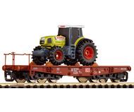 модель ROCO 37576