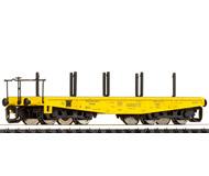 модель ROCO 37577