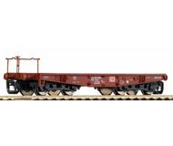 модель ROCO 37581