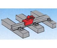 модель ROCO 40004