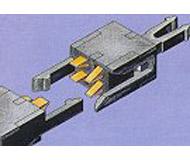 модель ROCO 40345