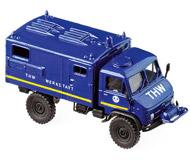 модель ROCO 4101