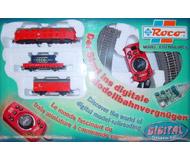 модель ROCO 41220