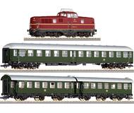 модель ROCO 41251