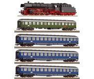 модель ROCO 41255