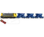 модель ROCO 41272