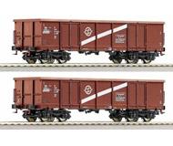 модель ROCO 41314-2