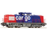 модель ROCO 41343-1