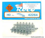 модель ROCO 42264