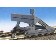 модель ROCO 42608