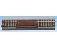 модель ROCO 42609