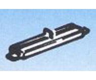 модель ROCO 42611