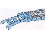 модель ROCO 42660
