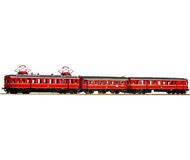 модель ROCO 43065