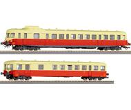 модель ROCO 43078