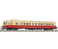 модель ROCO 43081