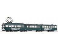 модель ROCO 43179
