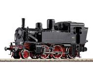 модель ROCO 43325