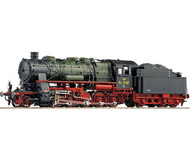 модель ROCO 43331