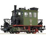 модель ROCO 43337