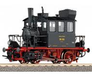 модель ROCO 43353