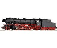 модель ROCO 43366