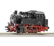 модель ROCO 43372