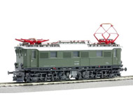 модель ROCO 43405