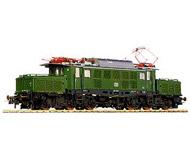 модель ROCO 43483